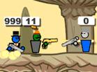 Gun Mayhem Redux Hacked