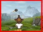 GUNROX: Bomb that ChickenHacked