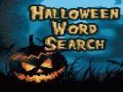 Halloween Word SearchHacked