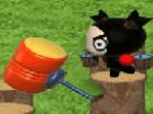 Hammer Pang Hacked