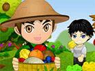 Harvest TycoonHacked