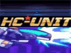 HC UnitHacked
