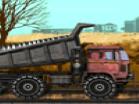 Heavy LoaderHacked