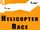 Helicopter Race Hacked