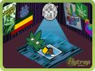 Hemp Tycoon Hacked