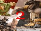 Heroes Battle 2 Hacked