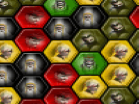 9 Dragons HexaHacked