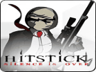 Hitstick Hacked
