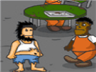 Hobo Prison BrawlHacked