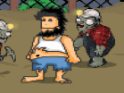 Hobo Vs ZombiesHacked
