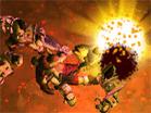 Hordes of DoomHacked