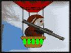Hot Air BaboonHacked