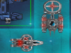 Hovercraft Traffic ManagementHacked