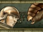 Humaliens Vs Battle Gear 2 Hacked