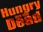 Hungry are the DeadHacked