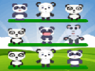 Hungry Pandas Hacked