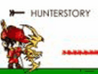 HunterstoryHacked