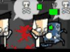 I Am An Insane Rogue AI Hacked