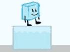 IceBoyHacked