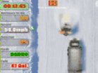 Ice Road Truckers 2Hacked
