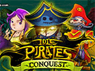 Idle Pirate Conquest Hacked