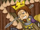 Immortals SiegeHacked