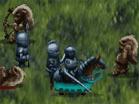 Imperium 3Hacked