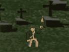 Indiana Jones - Zombie TerrorHacked