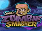 Jades Zombie SmasherHacked