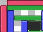 Jelly Blocks Hacked