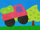 Jelly TruckHacked
