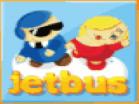 JetBusHacked