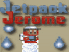 Jetpack Jerome Hacked