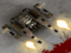 Juggerdome 1.1Hacked