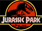 Jurassic Park (Encrypted) Hacked