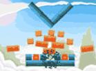 Kamikaze Blocks Hacked
