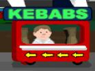 Kebab VanHacked