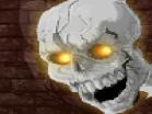 Kill a SkeletonHacked