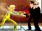 Kill Bill Crazy 88 Hacked