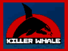 Killer Whale Hacked