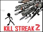 Kill Streak 2 Hacked