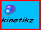Kinetikz 1Hacked