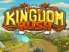 Kingdom RushHacked