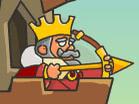 King'S StrikeHacked