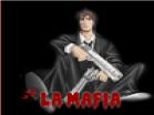 La MafiaHacked