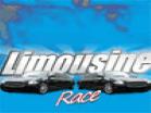 Limousine RaceHacked