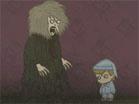 Little PhobiaHacked