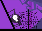 Little Spiders HalloweenHacked