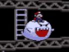 Luigi's MansionHacked