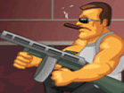 Mafia - The Revenge Hacked
